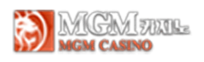 MGM카지노