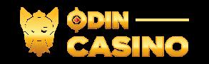 오딘카지노 로고